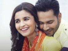 Badrinath Ki Dulhania Preview: Alia Bhatt, Varun Dhawan Are Here To Win Hearts Again