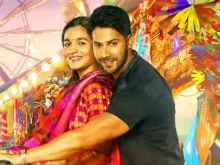 <i>Badrinath Ki Dulhania</i> Box Office Collection Day 7: Alia Bhatt, Varun Dhawan's Film Expected To 'Dominate' Second Week