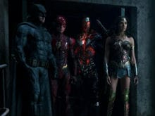 <i>Justice League</i> Trailer: This Time, All The Superheroes <i>Come Together</i>