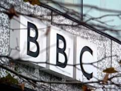 BBC Reporters Forced To Confess To 'Illegal Interviewing'
