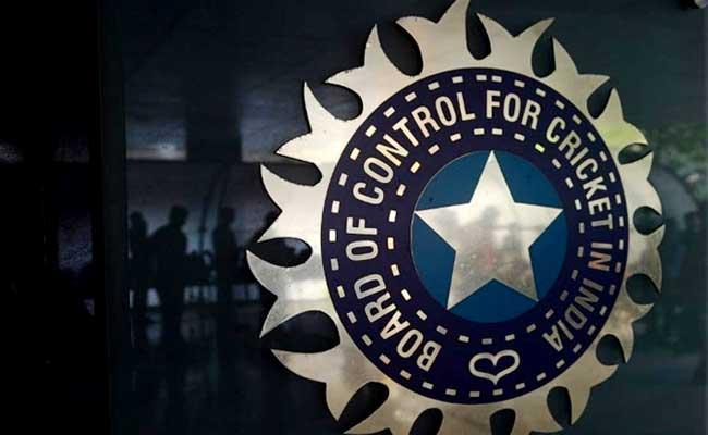 BCCI ने आईसीसी को बताया कौन है क्रिकेट का बॉस!