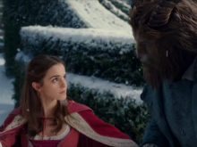 <i>Beauty And The Beast</i> Starring Emma Watson And Dan Stevens May Get A Sequel