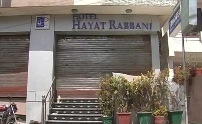Jaipur Hotel Shut, Staff Arrested Over Beef Charge by Cow Vigilantes