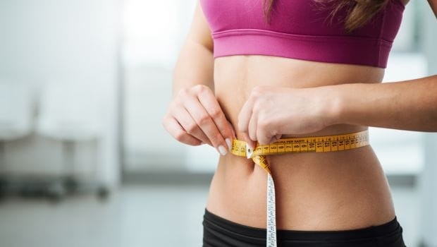 Weight Loss 6 Ayurvedic Remedies To Lose Weight Ndtv Food