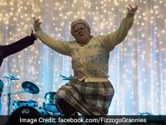 Viral Video: Bhangra-Dancing British 'Grannies' Are Taking The Internet By Storm