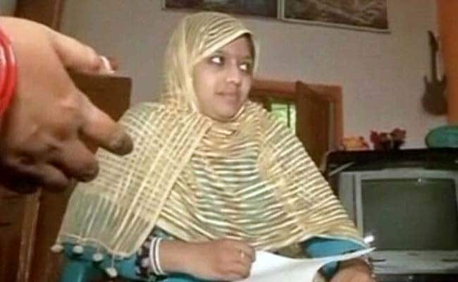 Thanks To PM Narendra Modi, Karnataka Girl Can Now Pursue MBA
