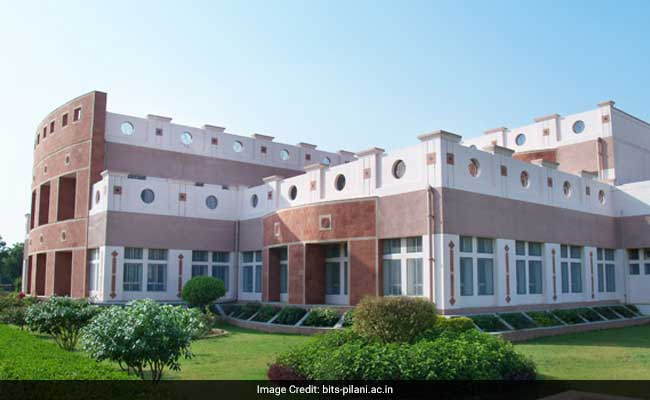 Fine Top 10 Institutes In India For Engineering And Technology Download Free Architecture Designs Xerocsunscenecom