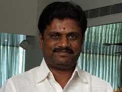 बेंगलुरु : बीजेपी कार्यकर्ता की हत्या के मामले में एक महिला समेत पांच गिरफ्तार