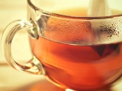 Watch: Can Black Tea Promote Weight Loss? Experts Reveal