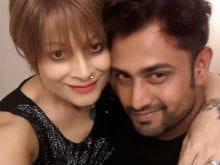 <i>Nach Baliye 8</i>: Bobby Darling, Husband Ramneek Sharma Reportedly Approached For The Show