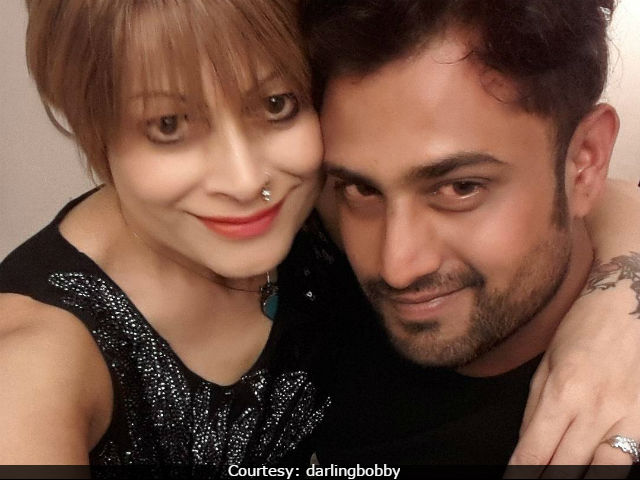 Nach Baliye 8: Bobby Darling, Husband Ramneek Sharma Reportedly Approached For The Show