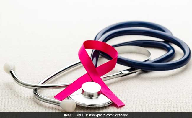 Drug Combo Cuts Breast Cancer Deaths In Key Trial