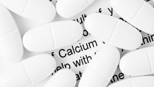 Excessive Calcium Supplement Intake May Double Risk Of Cancer Mortality: Study