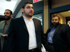 Canada Apologises To Men Tortured In Syria, Agrees Settlement