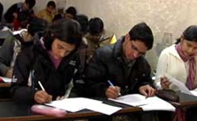 After CBSE Paper Leaks, Board To Consider Encrypted Exam Papers Next Year