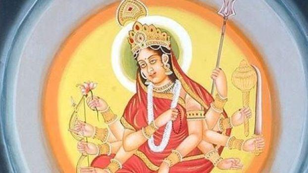 Chaitra Navratri 2017: Day 3 - Maa Chandraghanta Pooja, Prasad & 5 Best Kheer Recipes