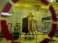 भारत का लापता चंद्रयान-1 अब भी कर रहा चंद्रमा की परिक्रमा : नासा