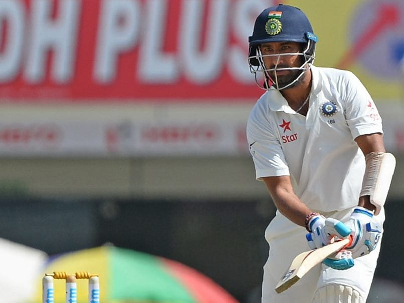 Will Cheteshwar Pujara Sneak Into IPL After so Many Pull-Outs?