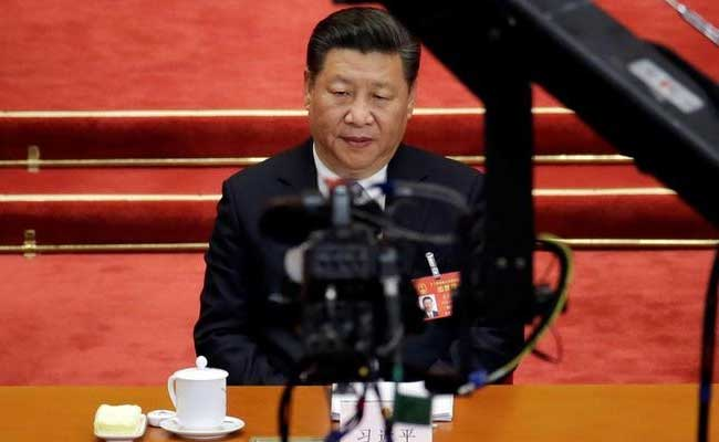 Chinese President Xi Jinping Will Attend Donald Trump's Mar-A-Lago Retreat