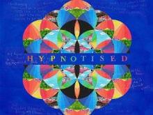Coldplay Unveils New Track <i>Hypnotised</i> On Chris Martin's 40th Birthday