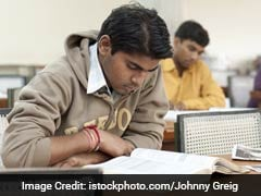 IITs And Other Technical Institutes Directed To Close Courses With Less Takers By HRD Ministry
