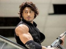 Commando 2: The Black Money Trail Movie Review - Vidyut Jammwal, Adah Sharma Star In Film Full Of Sound And Fury, Signifying Nothing