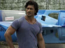<i>Commando 2</i> Box Office Collection Day 5: Vidyut Jammwal's Film Has Made Rs 17.40 Crore So Far