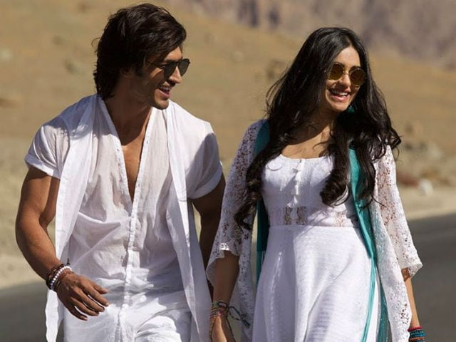Commando 2 Box Office Collection Day 4: Vidyut Jammwal's Film Has Made Over Rs 17 Crore So Far