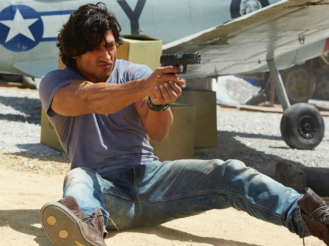Commando 2 Box Office Collection Day 2: Vidyut Jammwal's Film Earns Over Rs 9 Crore