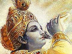 जानिए हिन्दू पूजा-आरती और शुभ अवसरों पर शंख बजाने के 8 महत्त्वपूर्ण कारण