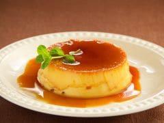 Navroz Mubarak: 10 Sinful Parsi Sweets to Celebrate the Spring Festival