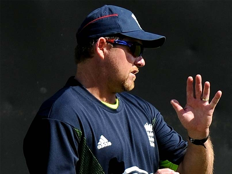 India Vs Australia: David Saker To Replace Head Coach Darren Lehmann For ODIs In October