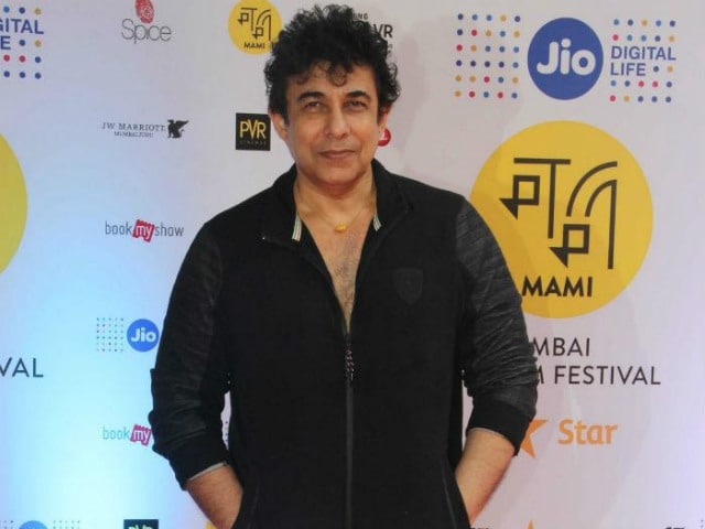 Deepak Tijori Not Thrown Out Of House By Wife Shivani, He Lives With His Girlfriend, Alleges Sister-In-Law