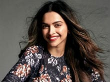 Deepika Padukone Photos: 50 Most Fabulous Photos Of Actress Deepika Padukone