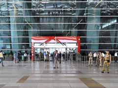 19 Passengers Caught With Ammunition At Delhi Airport This Year: Police