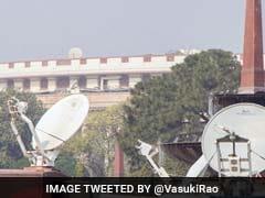 नेपाल में भारतीय समाचार चैनलों के प्रसारण पर पाबंदी, सिर्फ दूरदर्शन रहेगा चालू