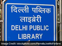 Delhi Public Library Invites Application For Recruitment Of 22 Multi Tasking Staff