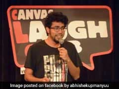 Delhi vs Mumbai: This Stand-Up Video Nails The Age-Old Debate Hilariously