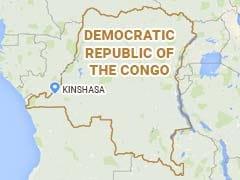 कांगो में सेना की विद्रोहियों से झड़पों में 22 लोगों की मौत