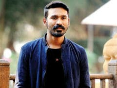 For Actor Dhanush, Some Relief In Court Where Couple Claim To Be His Parents
