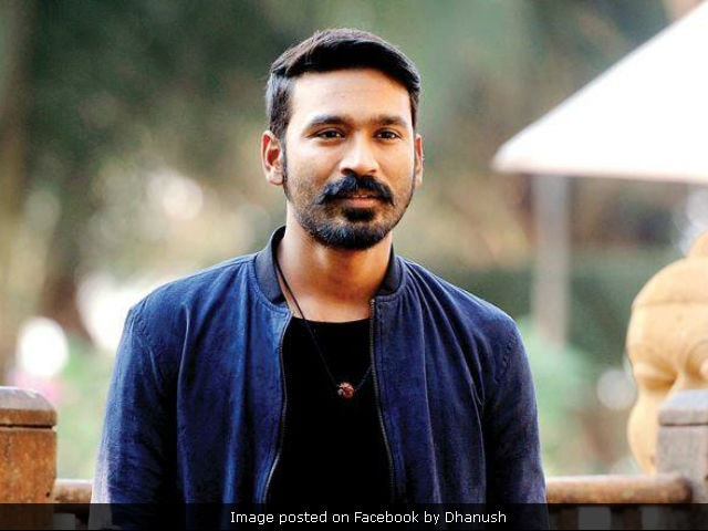 Dhanush Vs Suchitra Karthik In Strange Case Of Twitter Hack: The Controversy In 10 Points