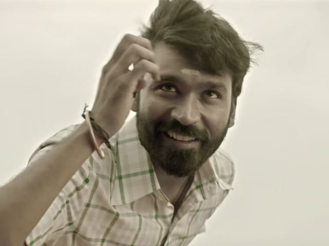 Power Pandi Trailer: The Wait For Dhanush's Blink-And-Miss Appearance Is Totally Worth It