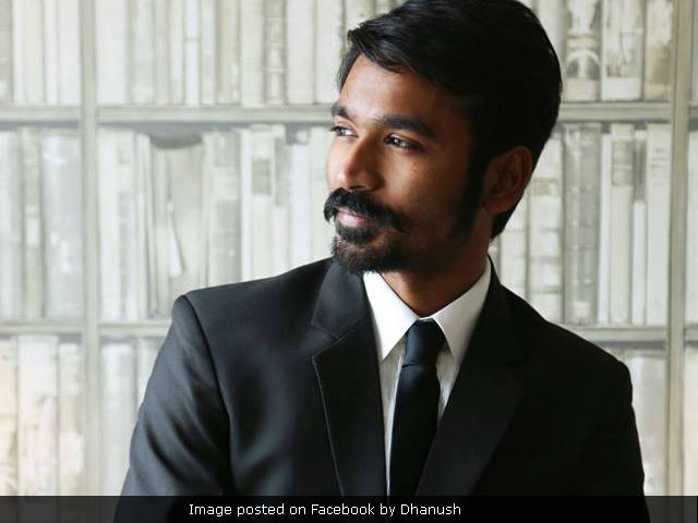 Dhanush's Sister Writes Of 'Insults' In Post Addressing Controversies; Then Deletes Account