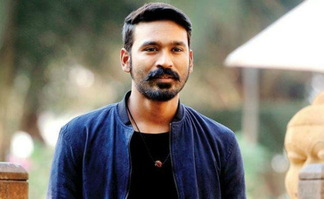 A Complaint filed against Actor Dhanush at Madurai Police Station!