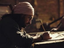 <i>Phillauri</i> Star Diljit Dosanjh Is 'Grateful' To Bollywood For Making His Journey 'Possible'