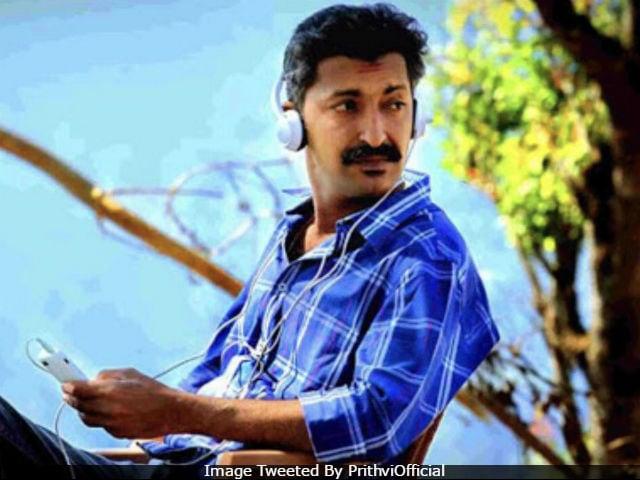Malayalam Director Diphan Dies at 47; Prithviraj, Mohanlal Express Grief