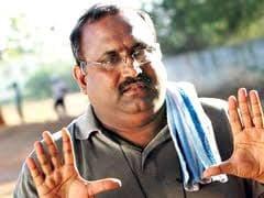 பாலாஜி சக்திவேலின் 'ரா...ரா...ராஜசேகர்' அப்டேட்