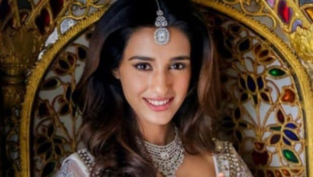 Disha Patani: The Untold Story of Her Super-Toned Physique