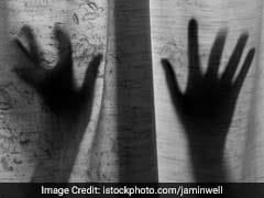 20-Year-Old Woman Gang Raped In Jaipur