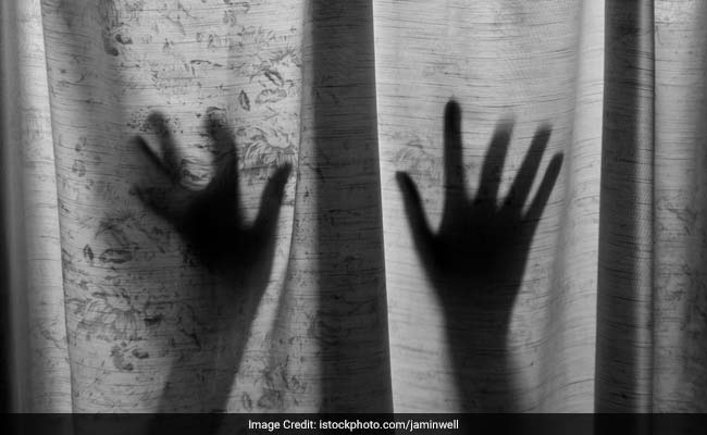 Kenyan Woman Allegedly Gang-Raped, Abandoned In Gurgaon, 3 Arrested